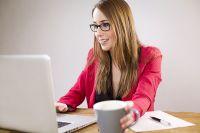 Im 3-monatigen Studienkurs Marketingkommunikation einfach online lernen