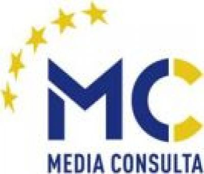 Die Berliner MC-Abteilung Corporate Publishing gelingt Doppelerfolg