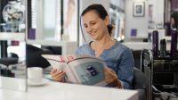 Mediaanalyse Print – Lesezirkel steigert Reichweite auf 12,61 Mio. Leser