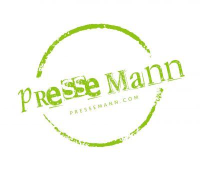 Pressemann.com
