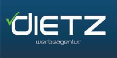 Werbeagentur Dietz - miethomepage24.com