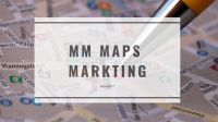 MM Maps Marketing Gmbh Bendorf