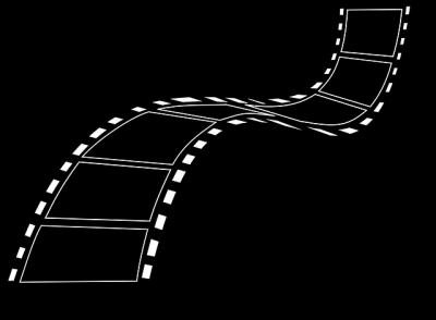 Movies Blog: Filmnews, Filmkritik, Star-Portraits....