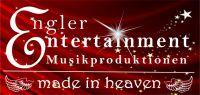 Spezialist für Firmenfeiern - Engler Entertainment Musikproduktionen