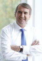 Dr. Thies Claussen (Foto: Andreas Pohlmann)