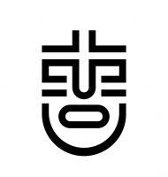 Nakoa Digital Logo