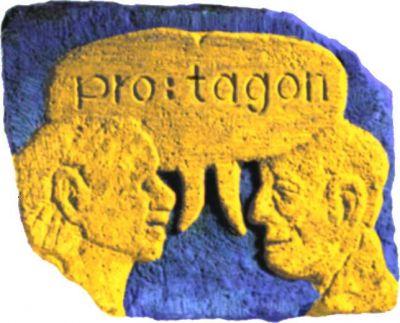 pro:tagon - ...beste Adresse für Ihre profitable Neukundengewinnung