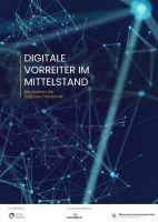Studie Digitale Vorreiter im Mittelstand.