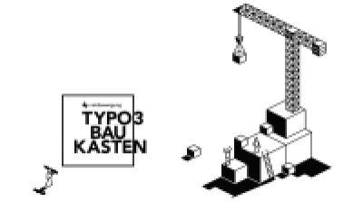 Netzbewegung GmbH