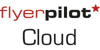 die kostenlose Cloud