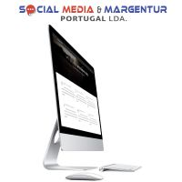 Neues Branchenportal von Social Media und Margentur Portugal LDA