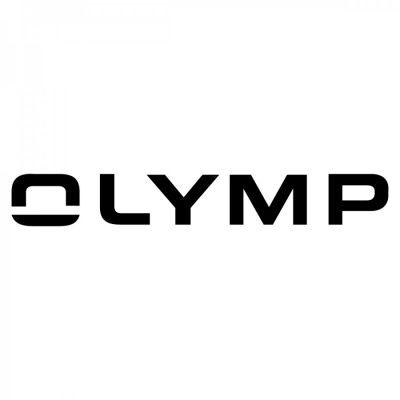 (© OLYMP)