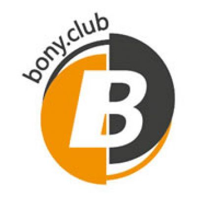 bony.club