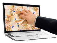 Heute kann jeder leichter sein Geld im Internet verdienen!