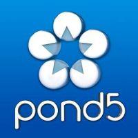 Pond5, Inc.