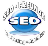 Marketing und Presse Agentur