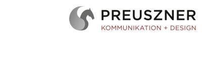 Full Service Werbeagentur in Freiburg