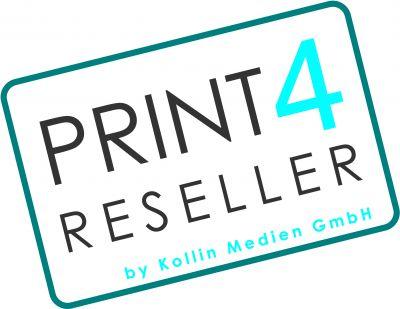 Das Onlinedruckportal für Wiederverkäufer, Agenturen und Druckereien
