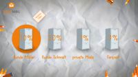 Screenshot Produktvideo über Software yourMail