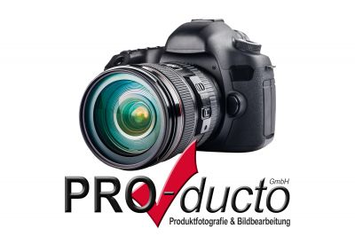 Online Fotostudio für Produktfotografie und Bildbearbeitung