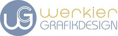 Logo - Werkier/Grafikdesign in Neuss und Düsseldorf