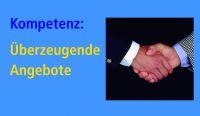 Profilierung_Marketing-Kommunikation