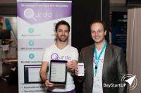 Qurdo - die Revolution des QR-Codes