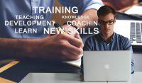 New-Skills für 2016