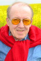 Edwin E. Braatz
