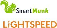 Logos der beiden Kooperationspartner