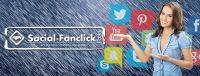 Social Media Marketing aus Deutschland