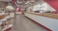 Sofort-Druck zum Mitnehmen in Berlin: FLYERALARM ergänzt Store-Konzept durch Print to GO®-Standorte