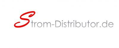 Logo von Strom-Distributor.de
