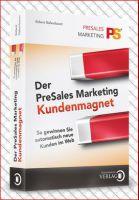 PreSales Marketing System Kundenmagnet