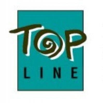Topline Handtuchshop