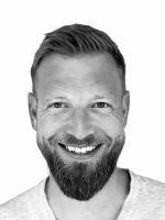 Torsten Raak, neuer Senior Vice President Sales & Marketing von el-j