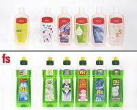 fs Etiketten - Nachwuchsinitiative für Etiketten-Design und CI-Marketing