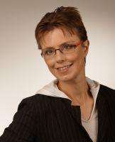 Bettina Halbach, www.tryshca.de