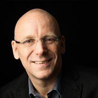 Udo Völke ist seit Januar neues Mitglied der Geschäftsleitung der KÖNIGSTEINER AGENTUR.
