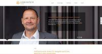 Ein Top-Ranking ist wichtig. Doch um zu überzeugen, sollten Inhalte und Texte professionell erstellt sein: www.lobenstein-text.de