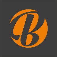 Bettertimes-Logo