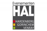 Logo Messe Venray