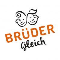 Logo BRÜDER Gleich