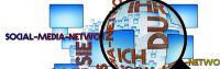 Businessnetz24 bietet Ihnen ein virales Netzwerk