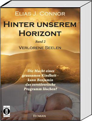 Cover Horizont 2