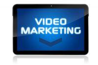Fanslave Videomarketing