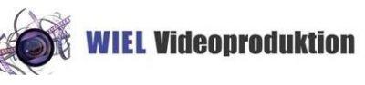 Wiel Videoproduktion