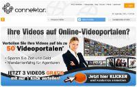 Videoverteiler von connektar.de
