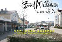 Bad Wildungen virtuell erleben