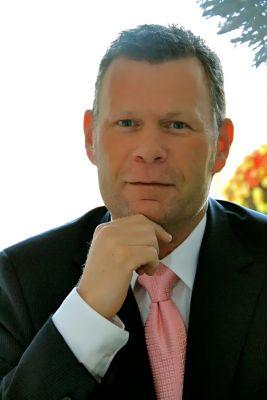 Detlef Thomas Geschäftsführer NOVENTAS STRATEGIE
